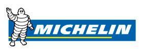 Cambio y reparación de neumaticos Michelin en Alhaurin de la torre